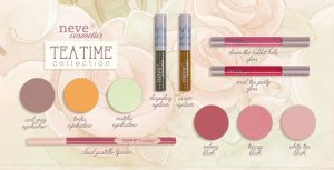 NeveCosmetics-TeaTime-Collection-00flyer_retro1130