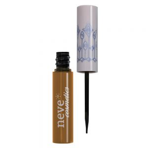 NeveCosmetics-TeaTime-Collection-Assam-InkMe-Eyeliner_02
