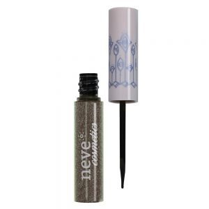 NeveCosmetics-TeaTime-Collection-Darjeeling-InkMe-Eyeliner_02