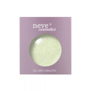NeveCosmetics-TeaTime-Collection-Matcha-Eyeshadow_01