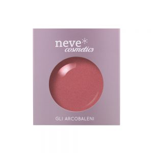 NeveCosmetics-TeaTime-Collection-Oolong-Blush_01
