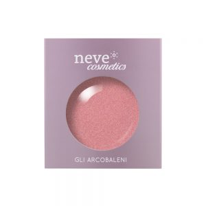 NeveCosmetics-TeaTime-Collection-TeaCup-Blush_01