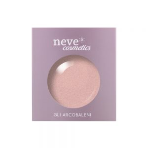 NeveCosmetics-TeaTime-Collection-WhiteTea-Blush_01