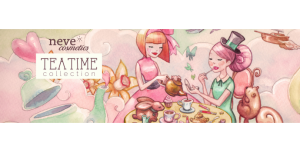 lg-b-nevecosmetics-teatime-collection-00banner01